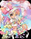 LeFatCat's avatar