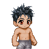 Blank Cheque's avatar