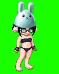 [blah.]'s avatar