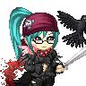 xXMidnightSun430Xx's avatar