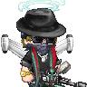 masterchief8888's avatar