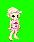 Preps's avatar