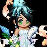 sh-sh-kun's avatar
