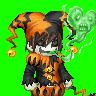 [-Word-]'s avatar