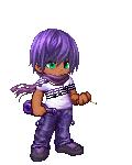 Marxepants's avatar