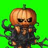 FenrirDelNoche's avatar