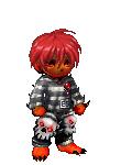 Bio Aphonia's avatar
