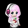 Ninja Cherry Nica's avatar