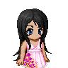 Kajitha's avatar