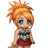 nyseblondie's avatar