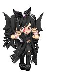 KawaiiSugoi-Senpai's avatar