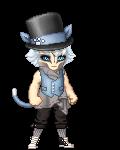 Coco OBrien's avatar