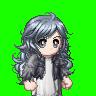 -0Torn0-'s avatar