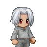 Akamashin's avatar
