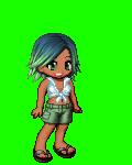 onesxychik2010's avatar
