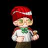 FallenxButterflies's avatar