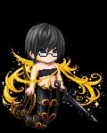 AtrophicReality's avatar