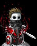 naruking6 XD's avatar