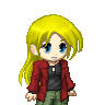 [Winry Chan]'s avatar