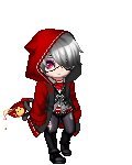Jiwoo4_chu's avatar
