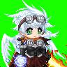 areis7's avatar