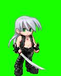 [-]Shadii[-]'s avatar