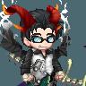 Allister Rinkai's avatar