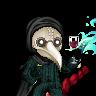 Brutal Oslaugh's avatar