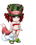 Waterfall4Fox's avatar