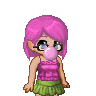 i Queen95's avatar