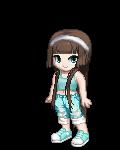 Princess1x3