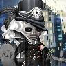 LWKitsune's avatar