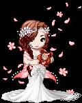xemix1406's avatar