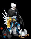Darkstarzz's avatar