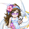 ll Midnight_Sun ll's avatar