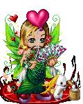 Ivehadtoomuchpie24's avatar