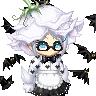 Melrin's avatar