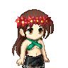 Aniela's avatar