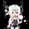 Shidoro's avatar