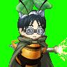 xxchibby_cheeksxx's avatar