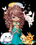 crccf10759's avatar
