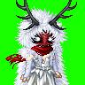 sakuragirl17's avatar