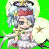 [-Y.a.m.i.n.i.-]'s avatar