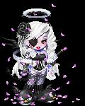 Scarred Secrets's avatar
