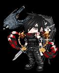 xXTears of the WolfXx