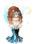 Lupis Aeternam's avatar