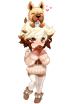 AngieTheCrazy's avatar