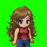 0SilverChaos0's avatar