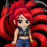 Madame_Red1's avatar