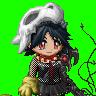 me9 30m 5ory's avatar